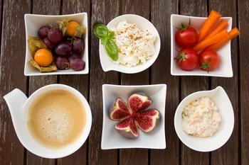 breakfast-1822190_1280.jpg