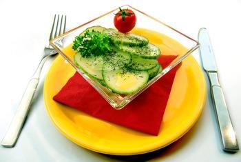 salad-652503_1280.jpg