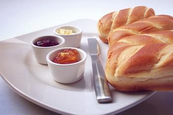 breakfast-642809_1280.jpg