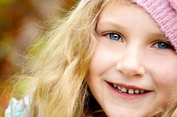 child-476507_1280.jpg