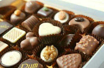 chocolates-491165_1280.jpg