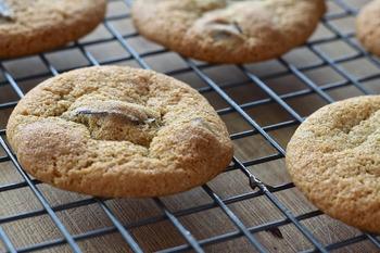 cookies-1449459_1280.jpg