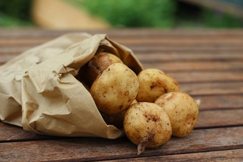 potatoes-888585_1280.jpg