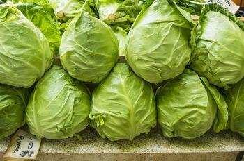 salad-1558662_1280.jpg