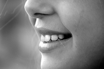 smile-191626_1280.jpg